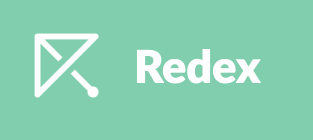 Installation · Redex